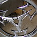 Atlas Chrome Plating Houston Texas