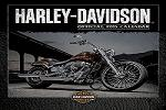 Atlas Plating Harley Davidson price list